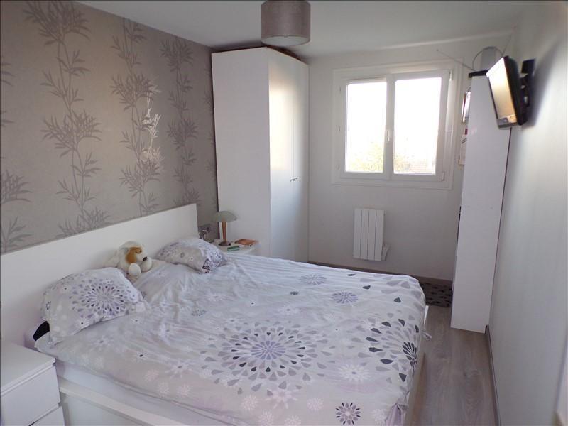 Revenda apartamento Montigny le bretonneux 236000€ - Fotografia 4