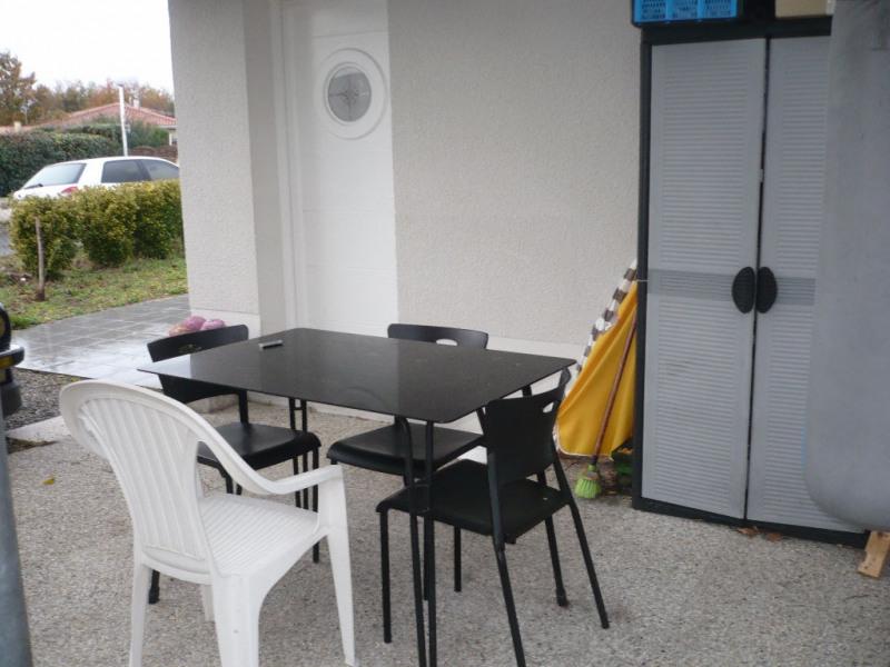 Venta  casa Biscarrosse 252300€ - Fotografía 3