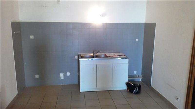 Vente appartement Villefranche sur saone 122000€ - Photo 2