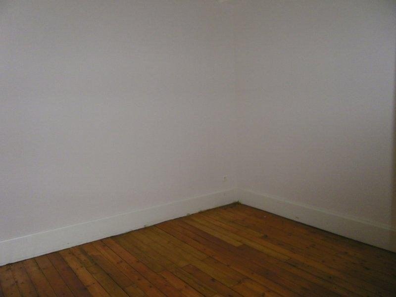 Alquiler  apartamento Agen 490€ +CH - Fotografía 5