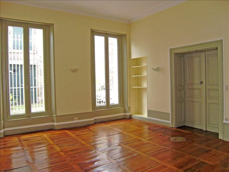 Rental office Le puy en velay 600€ +CH/ HT - Picture 3
