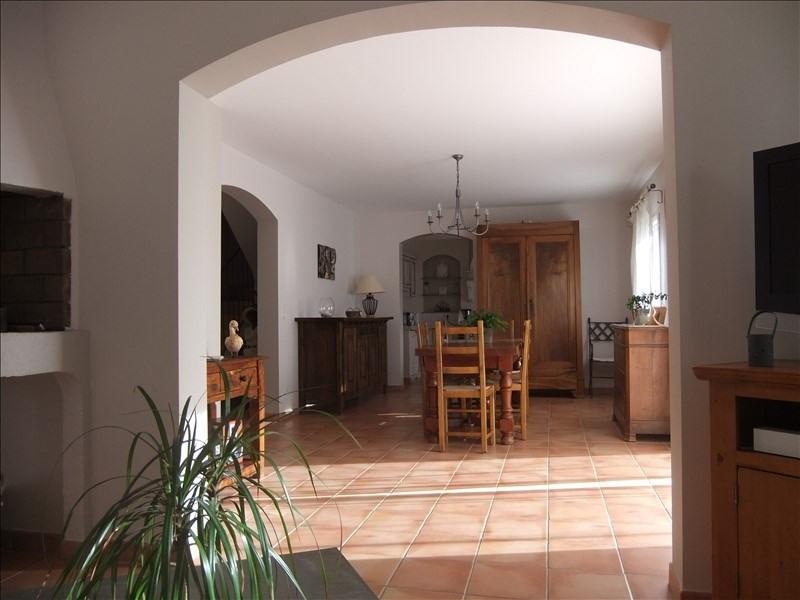 Verkoop  huis Modene 440000€ - Foto 2