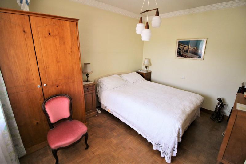 Vente maison / villa Eaubonne 469000€ - Photo 4