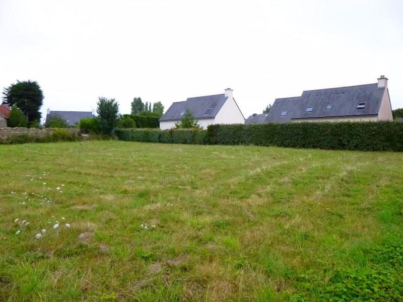 Vendita terreno Locmariaquer 212350€ - Fotografia 1