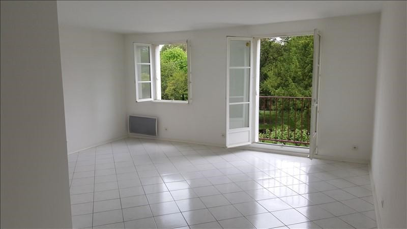 Location appartement Vaux sur seine 975€ CC - Photo 5