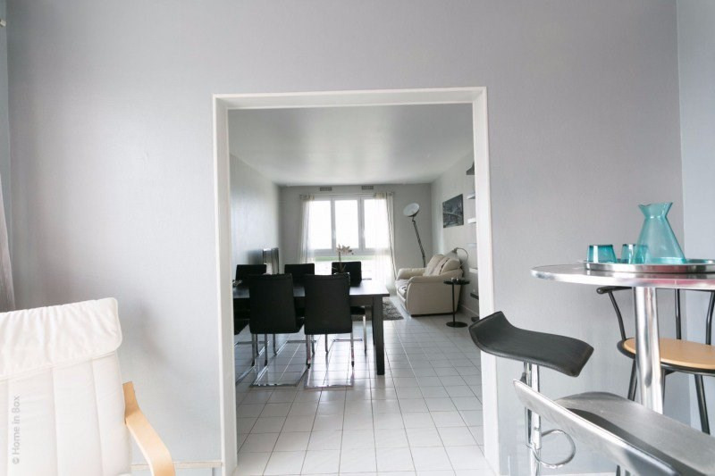 Vente appartement Champigny-sur-marne 155 000€ - Photo 9