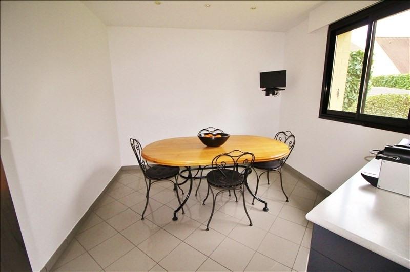 Vente de prestige maison / villa Chatou 1245000€ - Photo 11