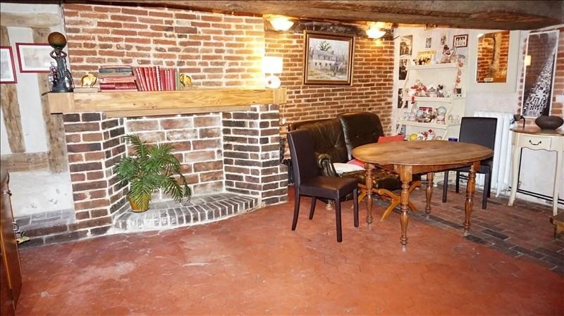 Vente maison / villa Ezy sur eure proche 148000€ - Photo 2