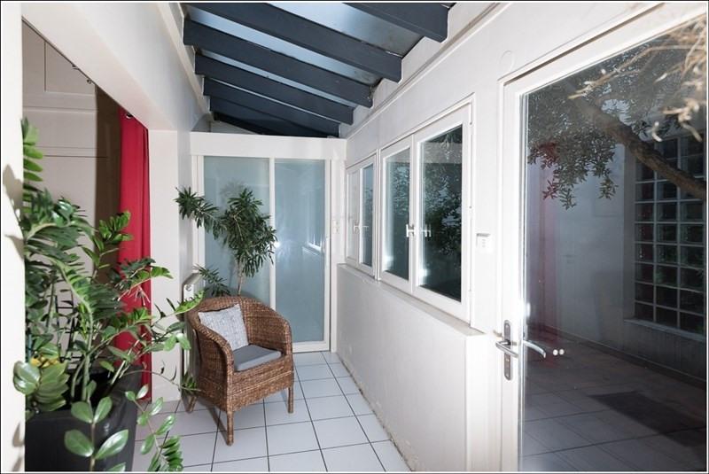 Vente loft/atelier/surface Bagnolet 409000€ - Photo 6