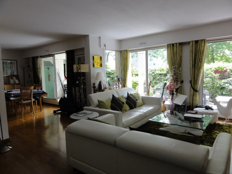 Vente appartement Rueil malmaison 610 000€ - Photo 1