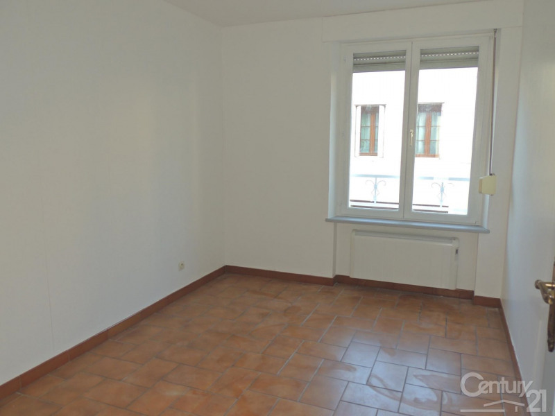 Alquiler  apartamento Pont a mousson 545€ CC - Fotografía 6