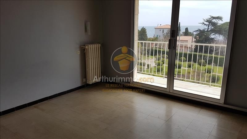 Location appartement Ste maxime 1 480€ CC - Photo 6