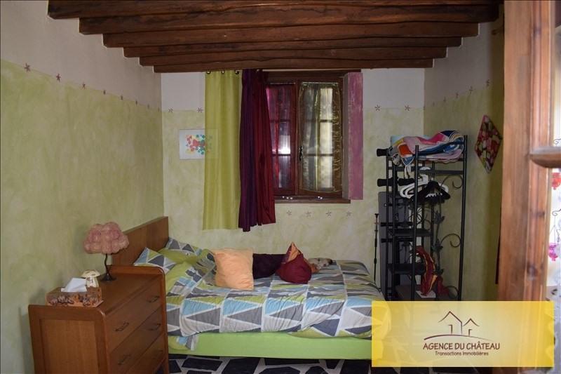 Revenda casa Limetz 285000€ - Fotografia 6