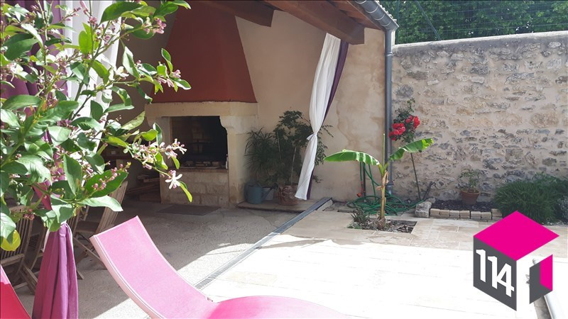 Vente de prestige maison / villa Baillargues 1 575 000€ - Photo 4