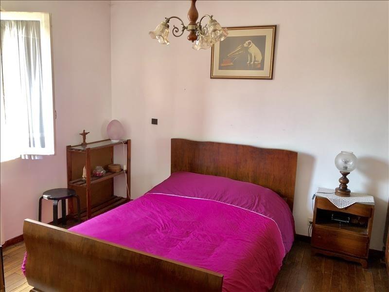 Vendita casa Houilles 339000€ - Fotografia 6