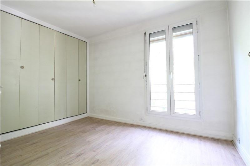 Venta  apartamento Creteil 199000€ - Fotografía 3