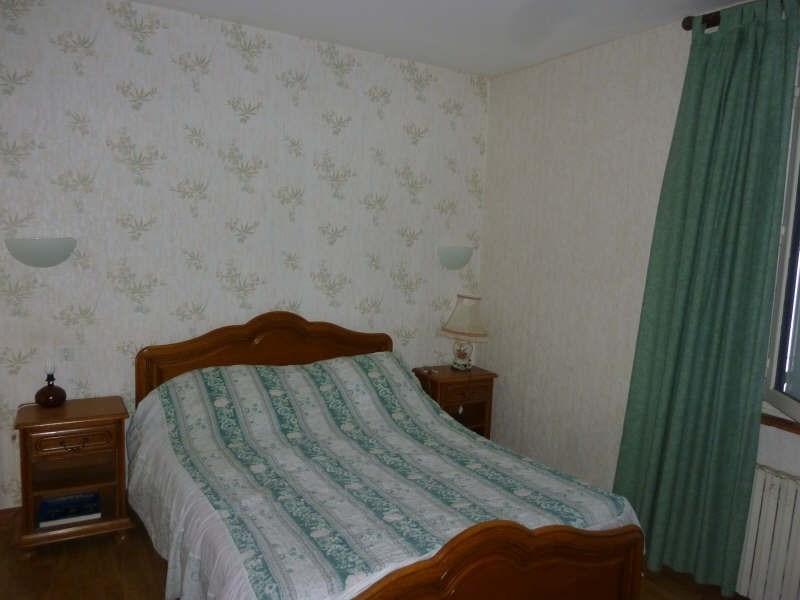 Vente maison / villa Sarzeau 210000€ - Photo 6