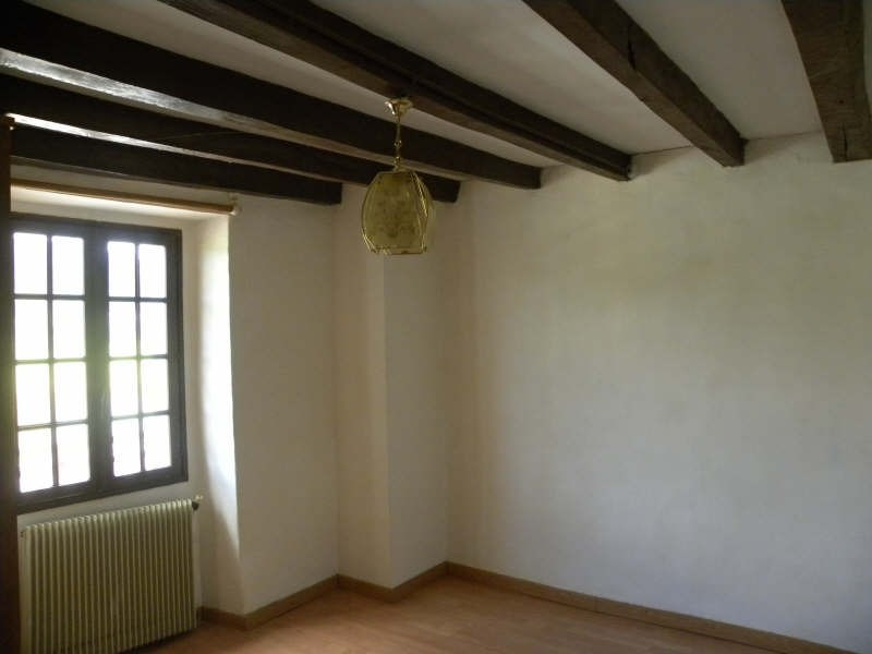 Rental apartment Pagolle 430€ CC - Picture 2