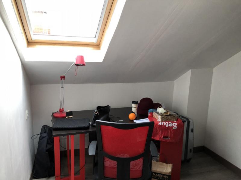Vente maison / villa Lille 191500€ - Photo 10