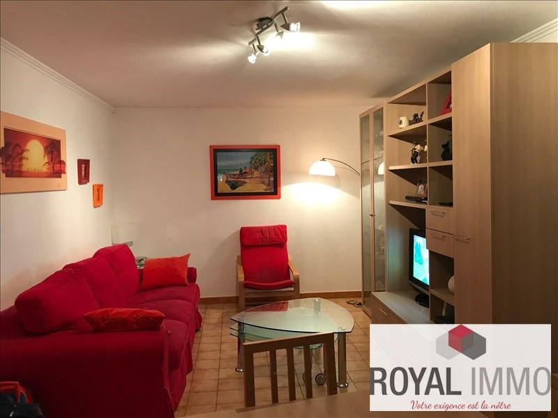 Location appartement La garde 880€ CC - Photo 2