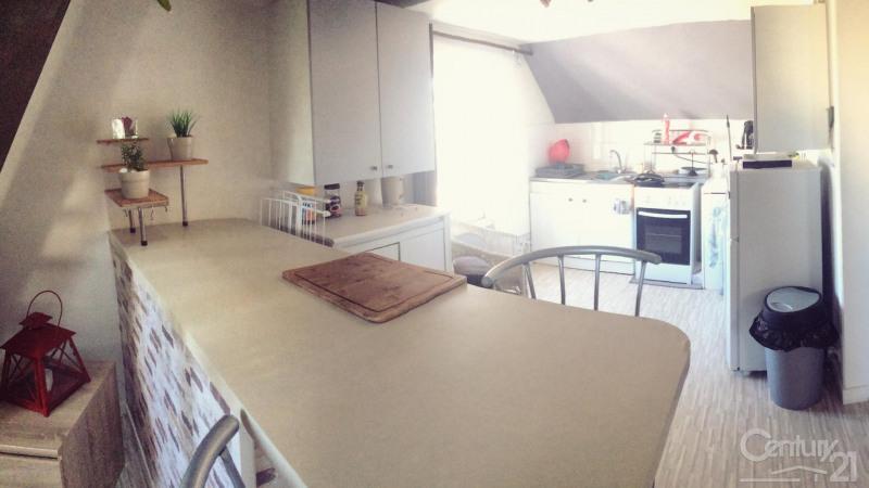 Locação apartamento Caen 455€ CC - Fotografia 3