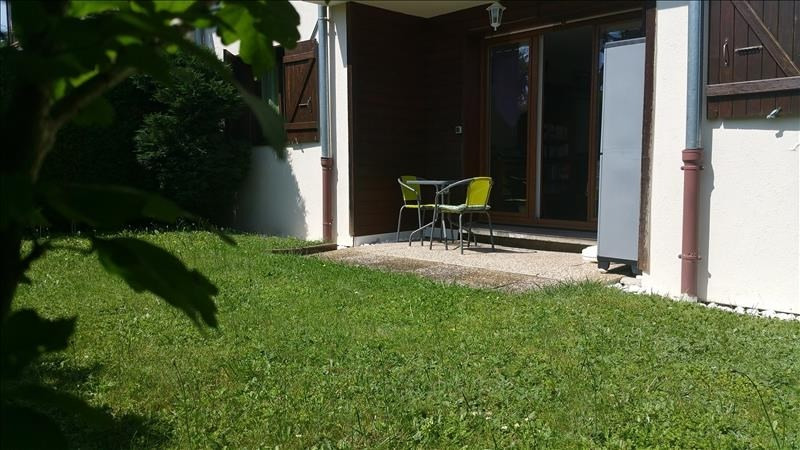 Sale apartment Epagny 318000€ - Picture 2