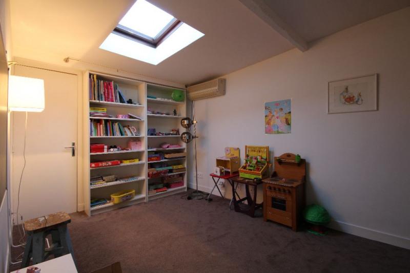 Vente appartement Saint germain en laye 759000€ - Photo 6