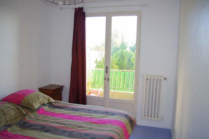 Vente appartement Avignon 79000€ - Photo 4
