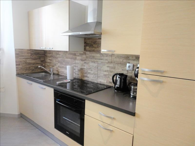 Vente appartement Collioure 222000€ - Photo 8