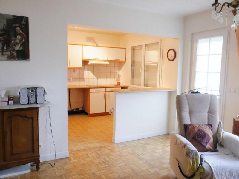 Vente de prestige appartement Conflans sainte honorine 249000€ - Photo 4