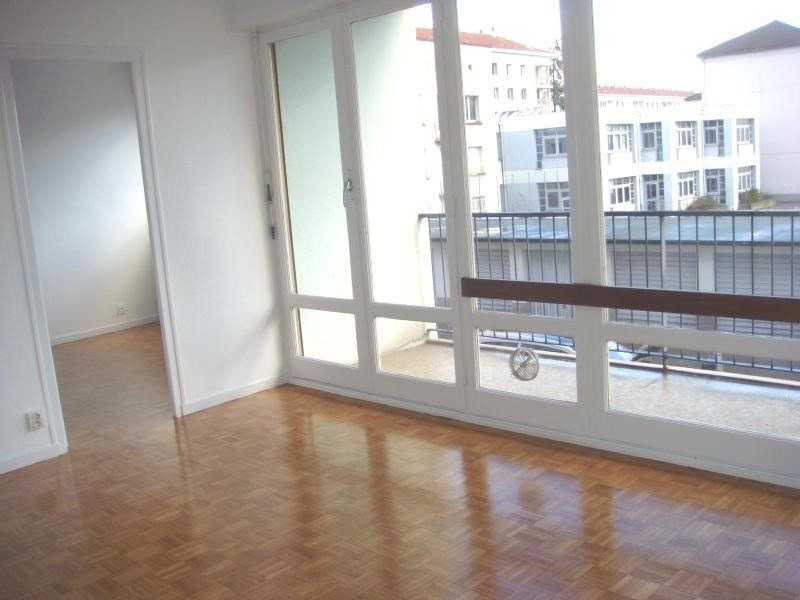Location appartement Grenoble 448€ CC - Photo 5