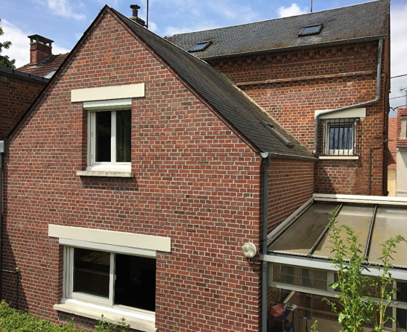 Sale house / villa Beauvais 280 000€ - Picture 2