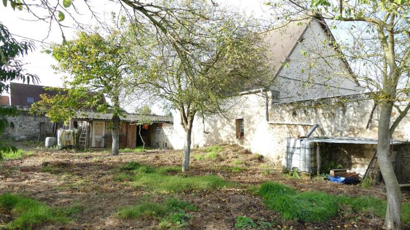 Vente maison / villa Pontpoint 364000€ - Photo 5
