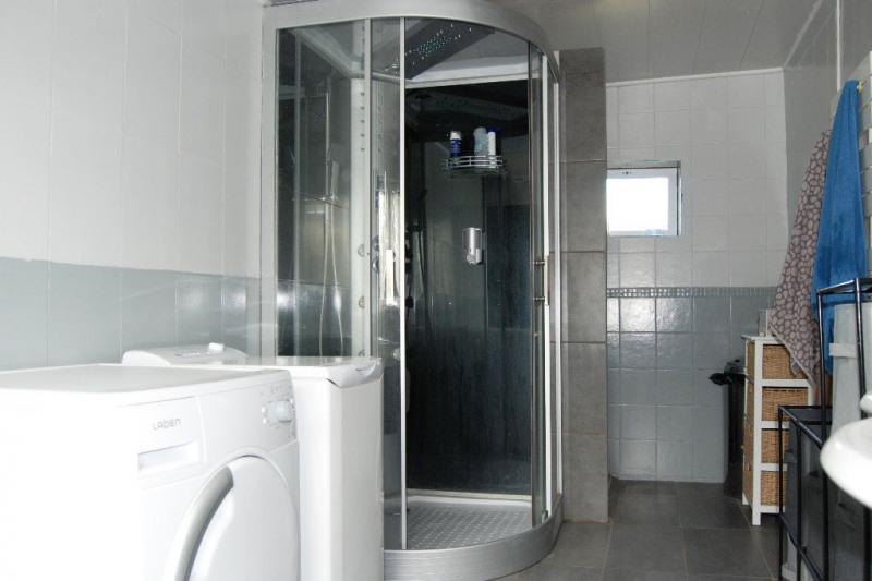 Vente maison / villa Bourth 159500€ - Photo 8