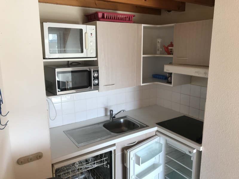 Vente appartement Sarzeau 169250€ - Photo 9