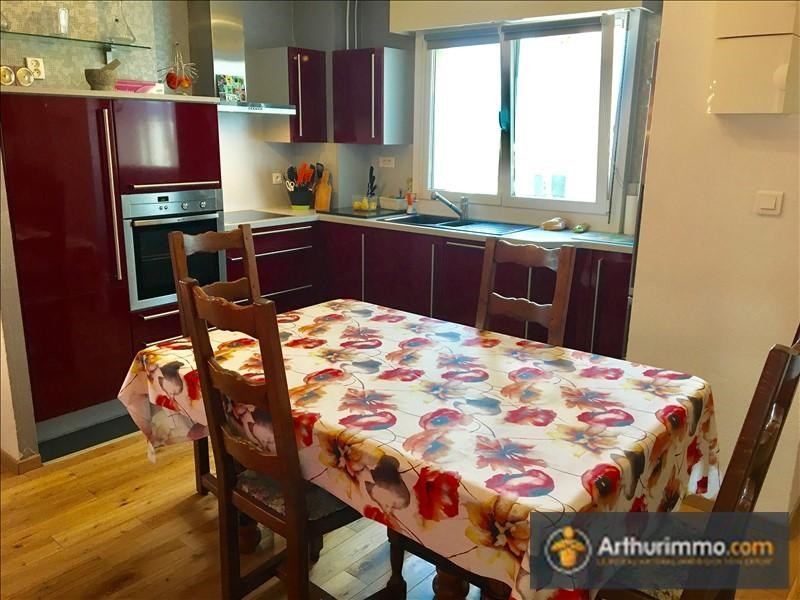 Vente appartement Colmar 96 000€ - Photo 3