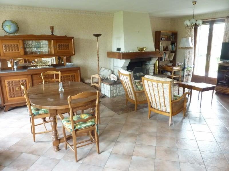 Vente maison / villa Troarn 180000€ - Photo 5