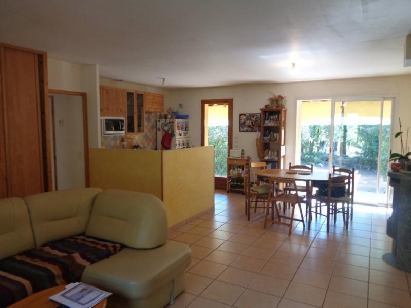 Vente maison / villa Sillans-la-cascade 235000€ - Photo 7