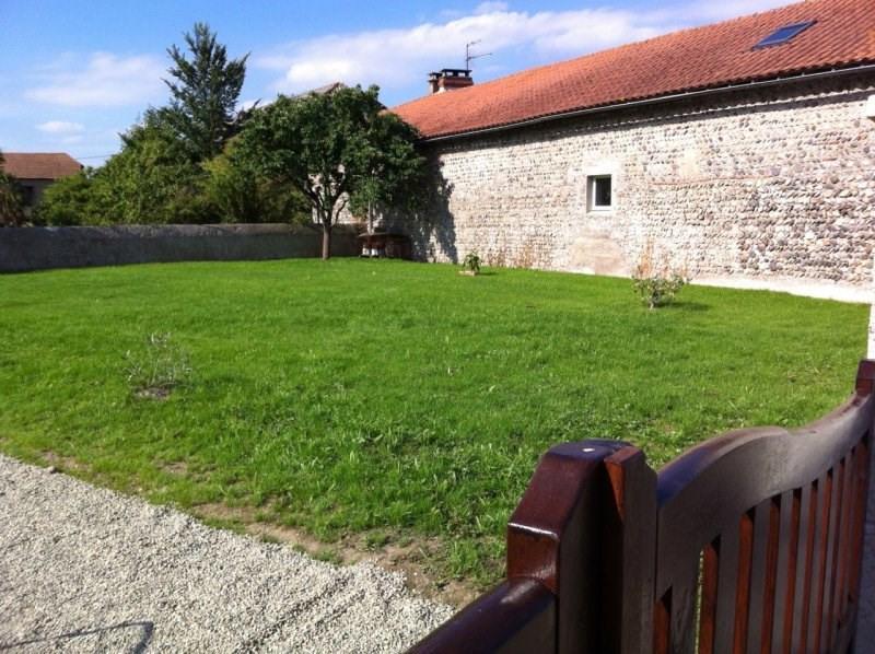 Rental house / villa Tarbes 800€ CC - Picture 2