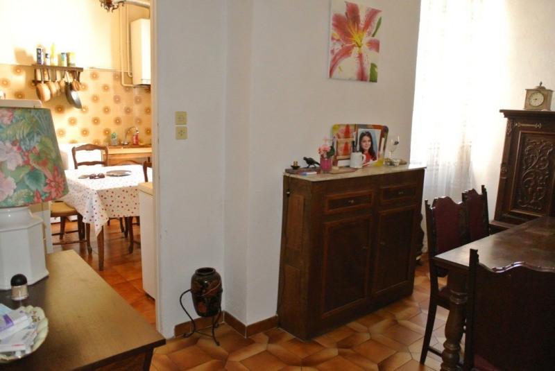 Vente appartement Ajaccio 199500€ - Photo 5