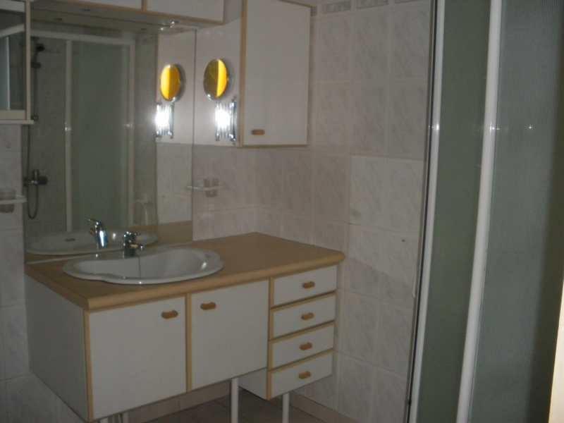 Rental apartment Gouville sur mer 440€ CC - Picture 6