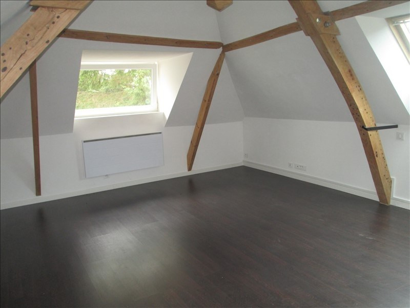 Location appartement Hesdigneul les bethune 550€ CC - Photo 1