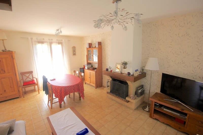 Sale house / villa Villers sur mer 368000€ - Picture 6