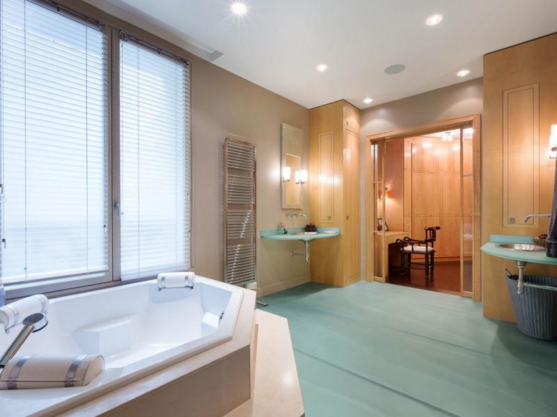 Vente de prestige maison / villa Paris 8ème 5750000€ - Photo 18