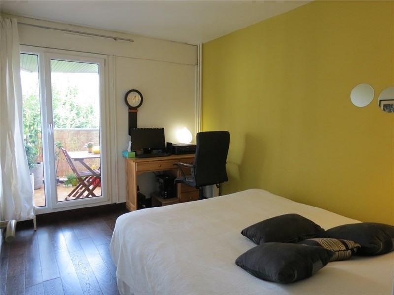 Vente appartement St leu la foret 184000€ - Photo 4