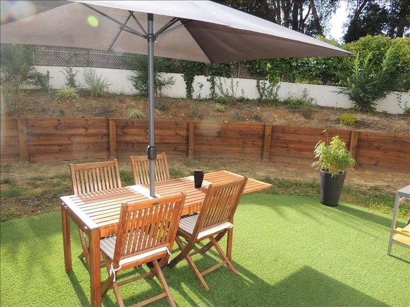 Vente maison / villa Tarnos 348000€ - Photo 3