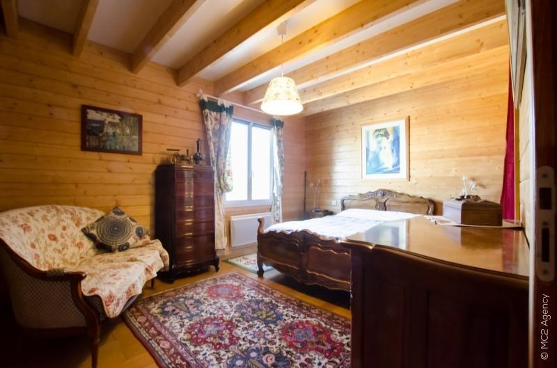 Vente maison / villa Brignoles 379000€ - Photo 11