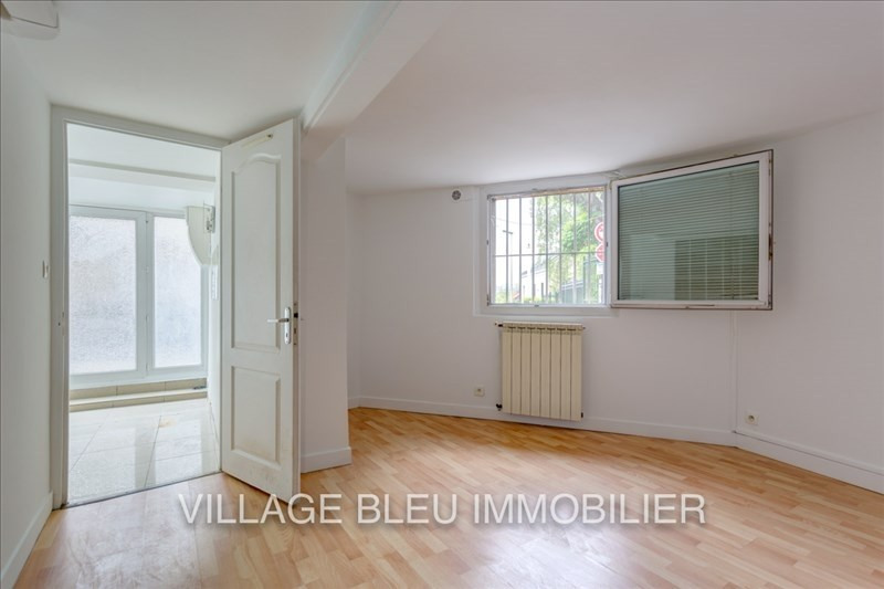 Location appartement Courbevoie 950€ CC - Photo 4