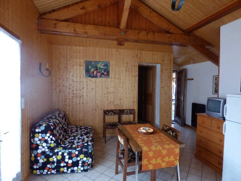 Alquiler  apartamento Gresy sur aix 577€cc - Fotografía 1