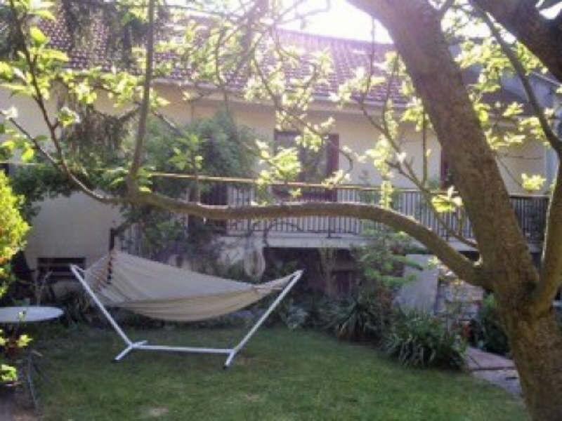 Sale house / villa Argenteuil 395000€ - Picture 4